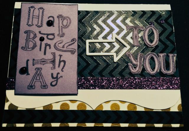 SOTM July 2014: Circus Alphabet
